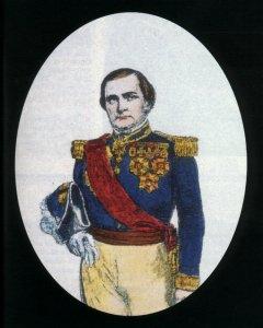 Gerolamo Napoleone