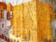 Cantiere-della-Cattedrale-di-Notre-Dame