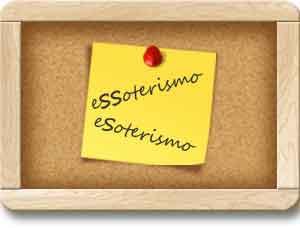 esoterismoEssoterismo-01