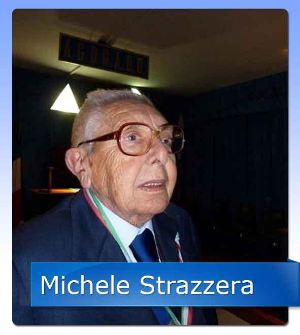 MicheleStrazzera--Foto