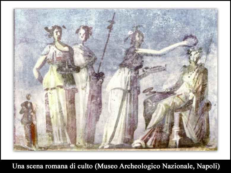 Una-scena-romana-di-culto