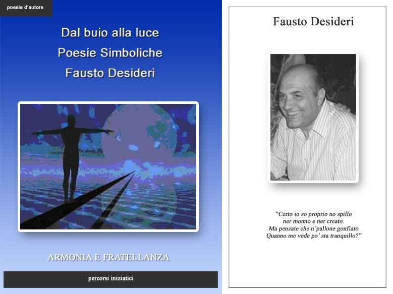 Dal-buio-alla-luce---Poesie-Simboliche---Fausto-Desideri