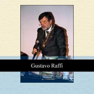 GranLoggia-GOI-2000-GustavoRaffi