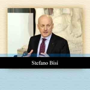 StefanoBisi-01