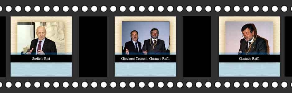 balaustra-salutoRaffi-16-04-2014