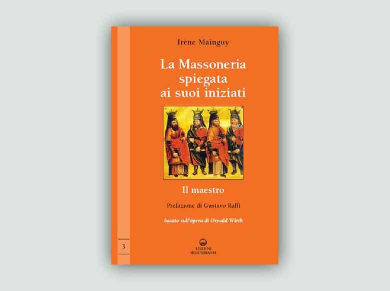 libro_LaMassoneriaSpiegataAiSuoiIniziati