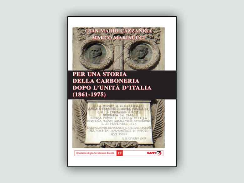 libro_Per-una-storia-della-Carboneria-dopo-unità-Italia