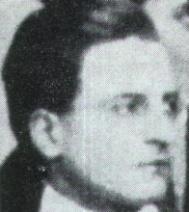 Giovanni Becciolini