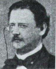 Pier Carlo Boggio