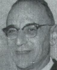 Roberto Ascarelli