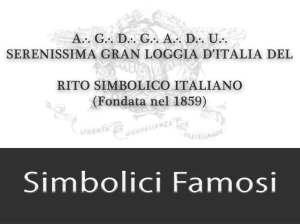 SimboliciFamosi
