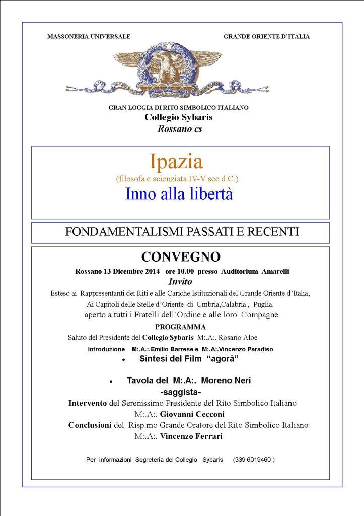 Convegno-2014-12-13ipazia RSI