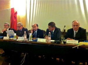 convegno-2014-10-10006