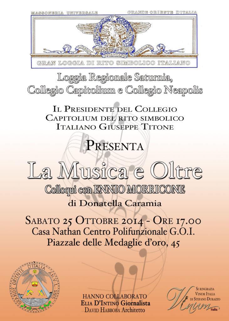 evento-casa-nathan-25-10-2014