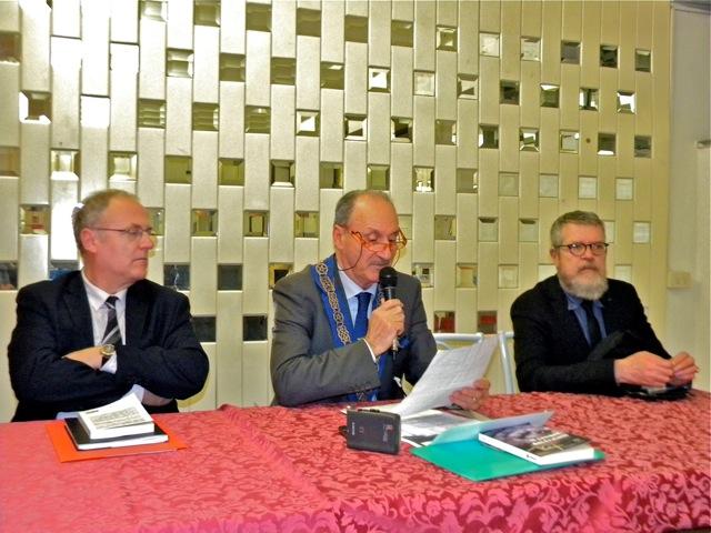 ConvegnoBellaria-2015-01-24 (1)