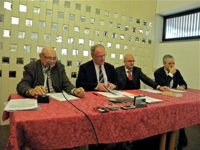 ConvegnoBellaria-2015-01-24 (11)