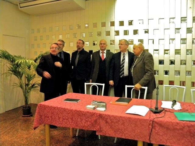 ConvegnoBellaria-2015-01-24 (32)