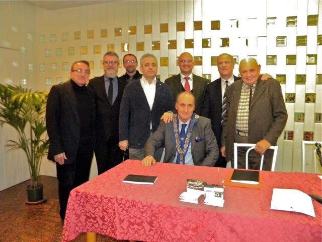 ConvegnoBellaria-2015-01-24 (34)