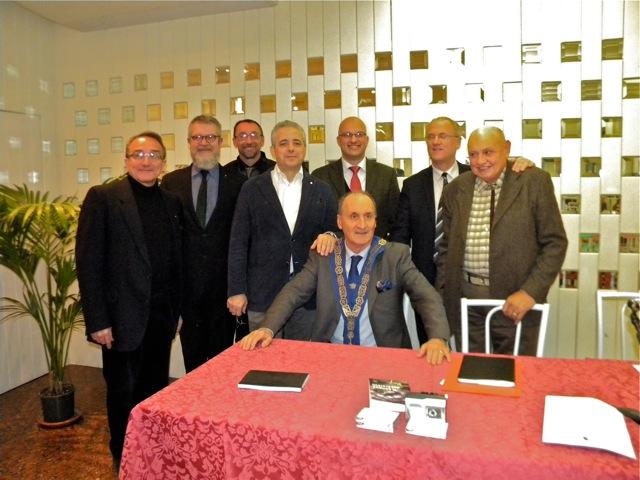 ConvegnoBellaria-2015-01-24 (37)