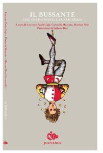 Cover Il Bussante