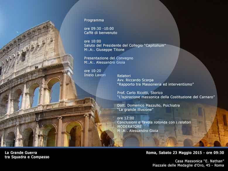 ConvegnoRSI-Capitolium-2015-05-23