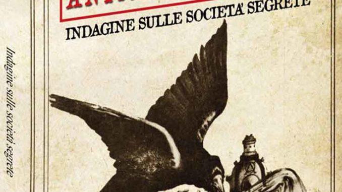 Michele-Leone_-Indagine-sulle-societa-segrete-1