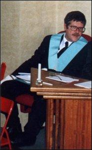 Il S.G.M. Ottavio Gallego