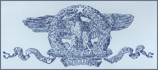logo02[1]