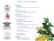 LA-PRIMAVERA-DELLA-REPUBBLICA-2-web