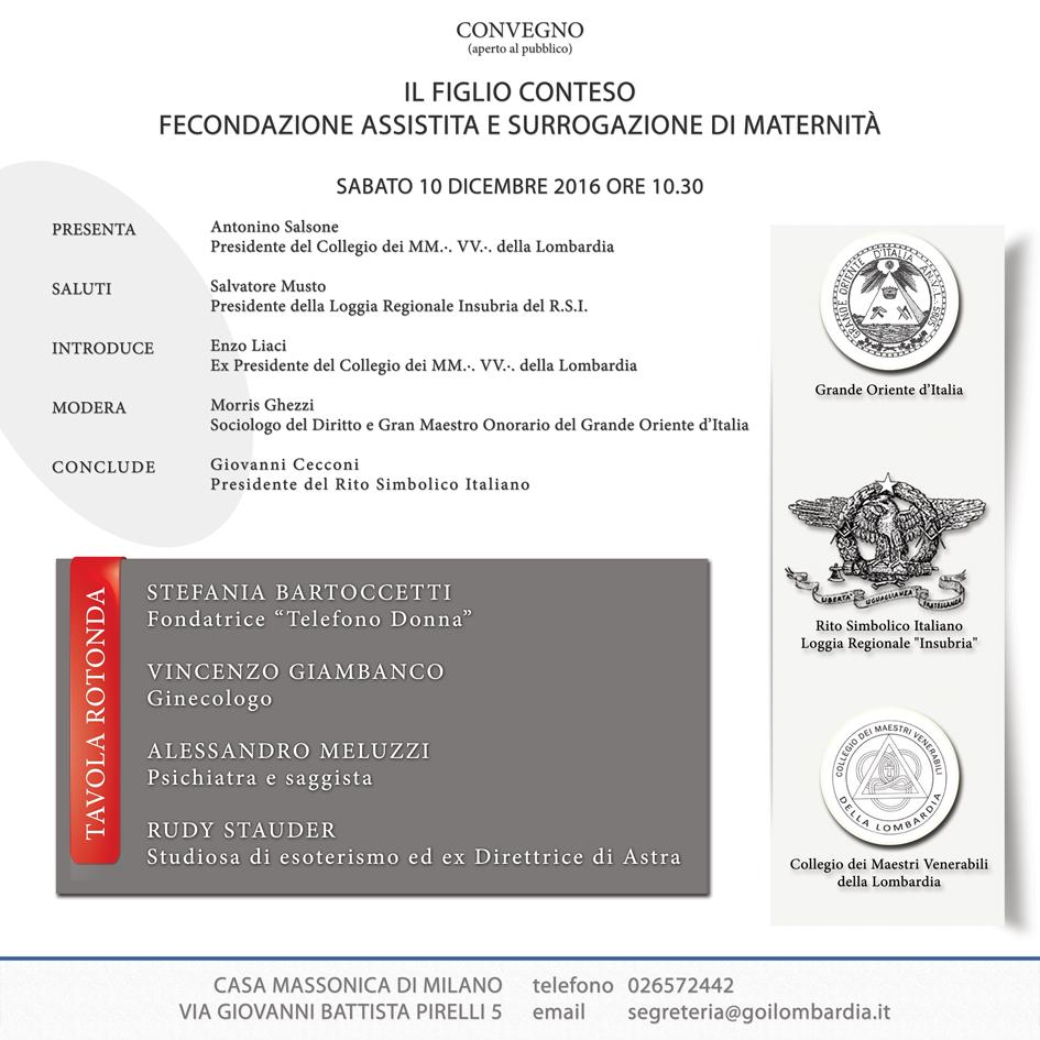 il-figlio-conteso-fecondazione-assistita-e-surrogazione-di-maternita-2016-12-10