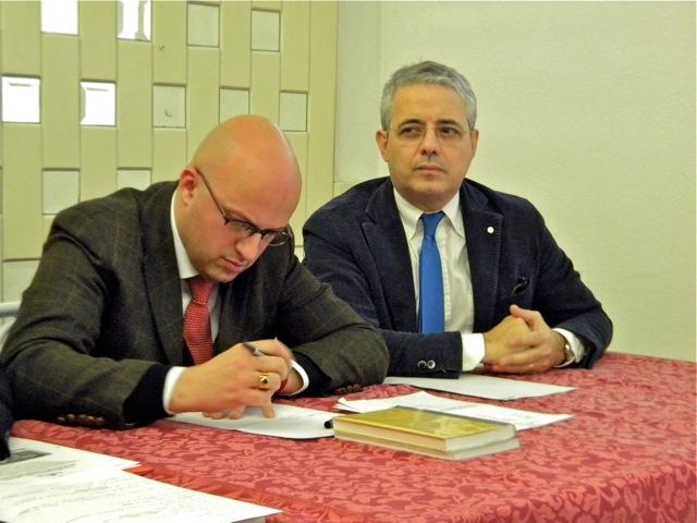 ConvegnoBellaria-2015-01-24 (15)