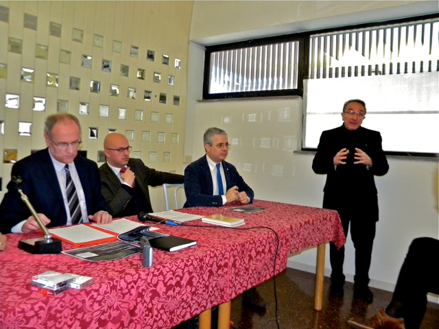 ConvegnoBellaria-2015-01-24 (19)