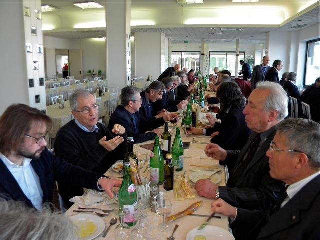 ConvegnoBellaria-2015-01-24 (25)