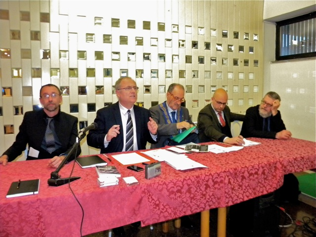 ConvegnoBellaria-2015-01-24 (30)