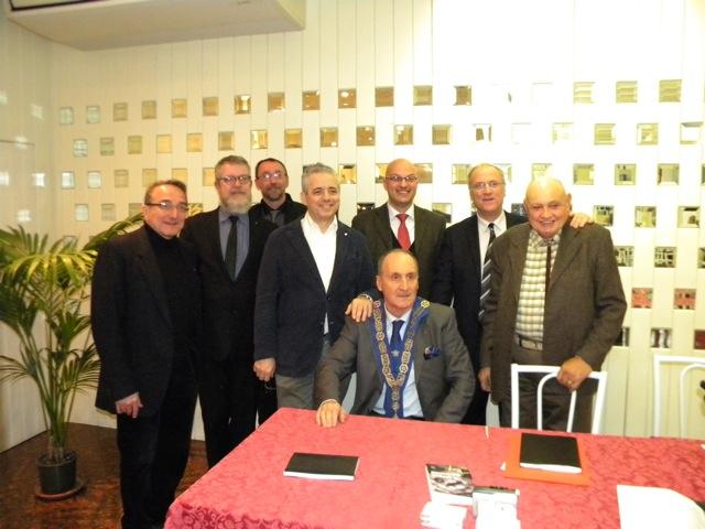 ConvegnoBellaria-2015-01-24 (36)