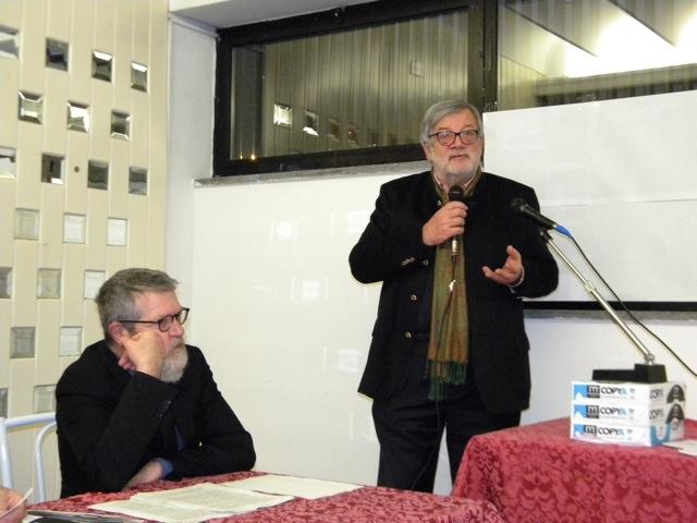 ConvegnoBellaria-2015-01-24 (40)