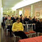 convegnobellaria-2015-01-24-5-2