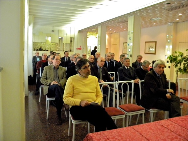 ConvegnoBellaria-2015-01-24 (5)