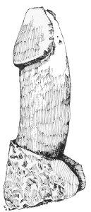 Antica Erma, prima del 79 d.C., Pompei