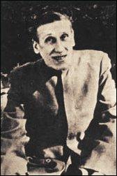 René Guénon