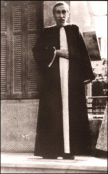 René Guénon (Sheikh 'Abd Al Wahid Yahya)