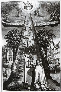 """Dal libro gesuitico """"Via Vitae Aeternae"""" (1625) un percorso di atti di pietà"""